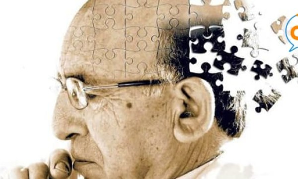 Tips Mengurangi Resiko Alzheimer